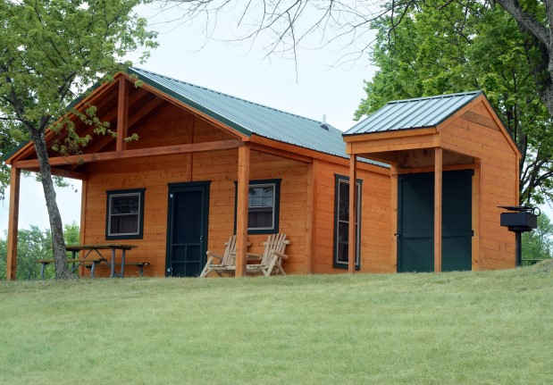 Mi cabin rentals lakeside cabin rentals northern for Northern michigan cabin rental